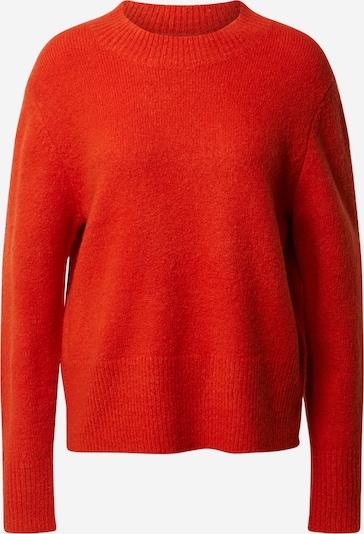 Another Label Pulover u crvena, Pregled proizvoda
