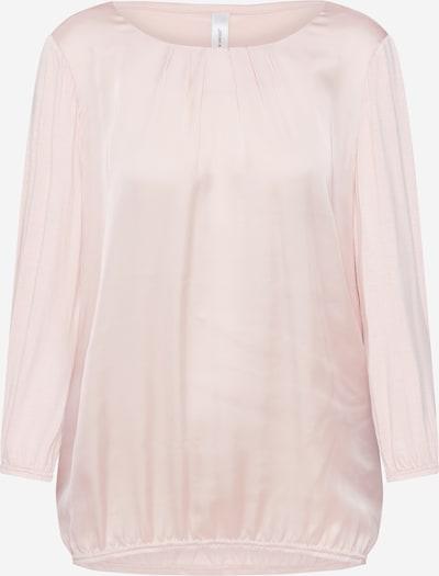 Soyaconcept Blúzka 'SC-THILDE 32' - rosé, Produkt