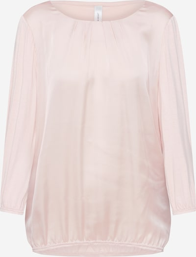 Soyaconcept Bluse  'SC-THILDE 32' in rosé, Produktansicht