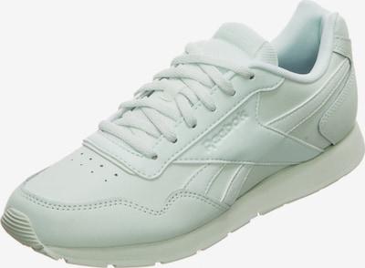 REEBOK Sneaker 'Royal Glide LX' in mint, Produktansicht