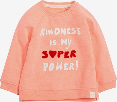 NEXT Sweatshirt in pink, Produktansicht