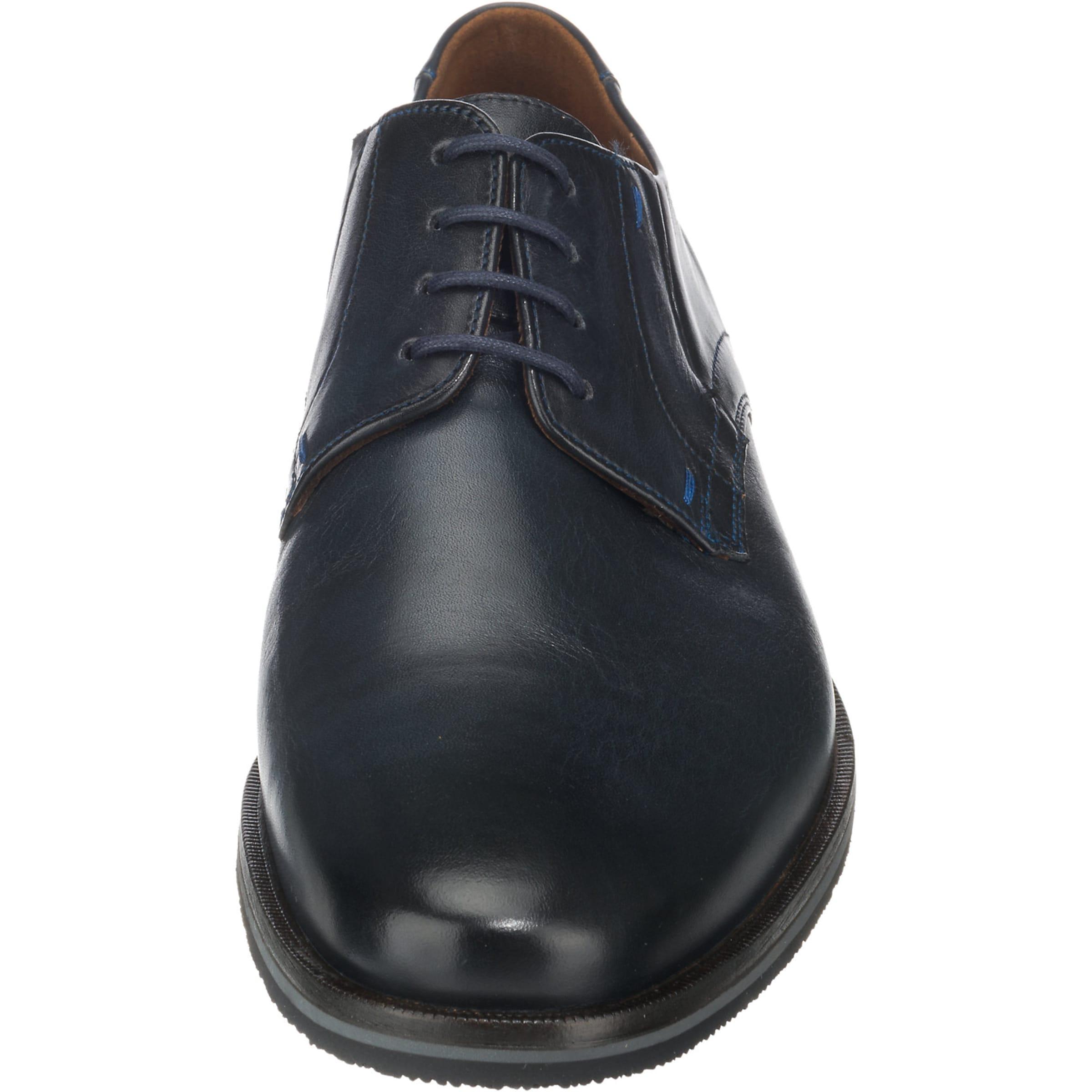LLOYD KODA Business-Schnürschuhe Business-Schnürschuhe Business-Schnürschuhe Leder Billige Herren- und Damenschuhe b8580f