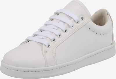 Filippa K Madalad ketsid 'Alice Sneaker' valge, Tootevaade