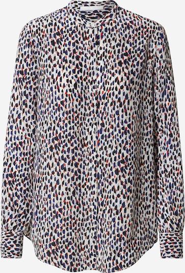 BOSS Блуза 'Befelize 18' в пъстро, Преглед на продукта