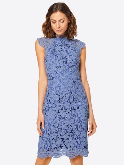 kék Chi Chi London Koktélruhák, Modell nézet