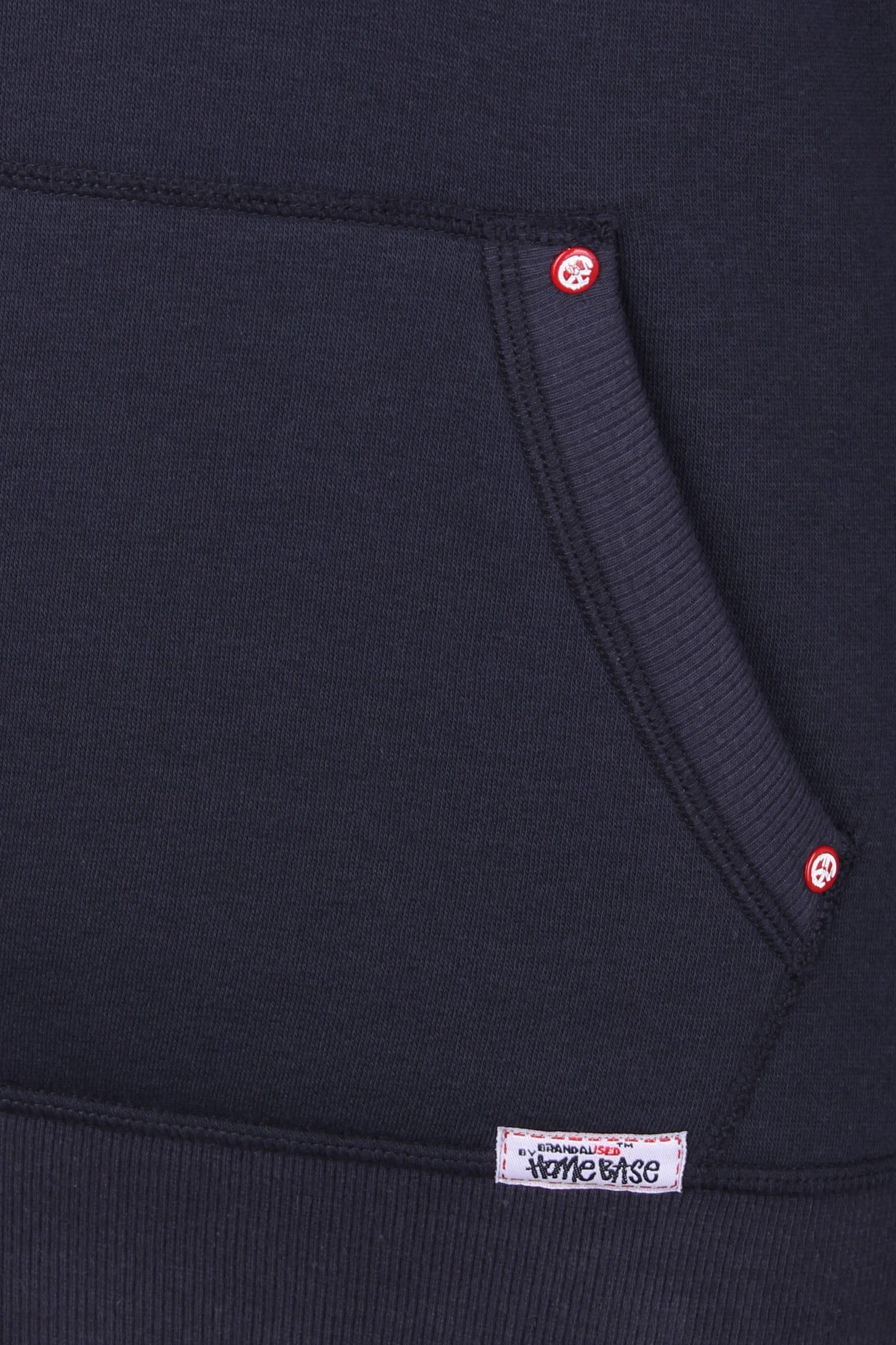 Vert Homebase shirt Gazon Bleu Blanc Rouge Clair Sweat En FoncéJaune sBCxQtrhd