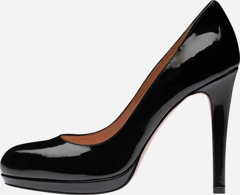 Haltbare | Mode billige Schuhe EVITA | Haltbare Damen Pumps Schuhe Gut getragene Schuhe e70b5d