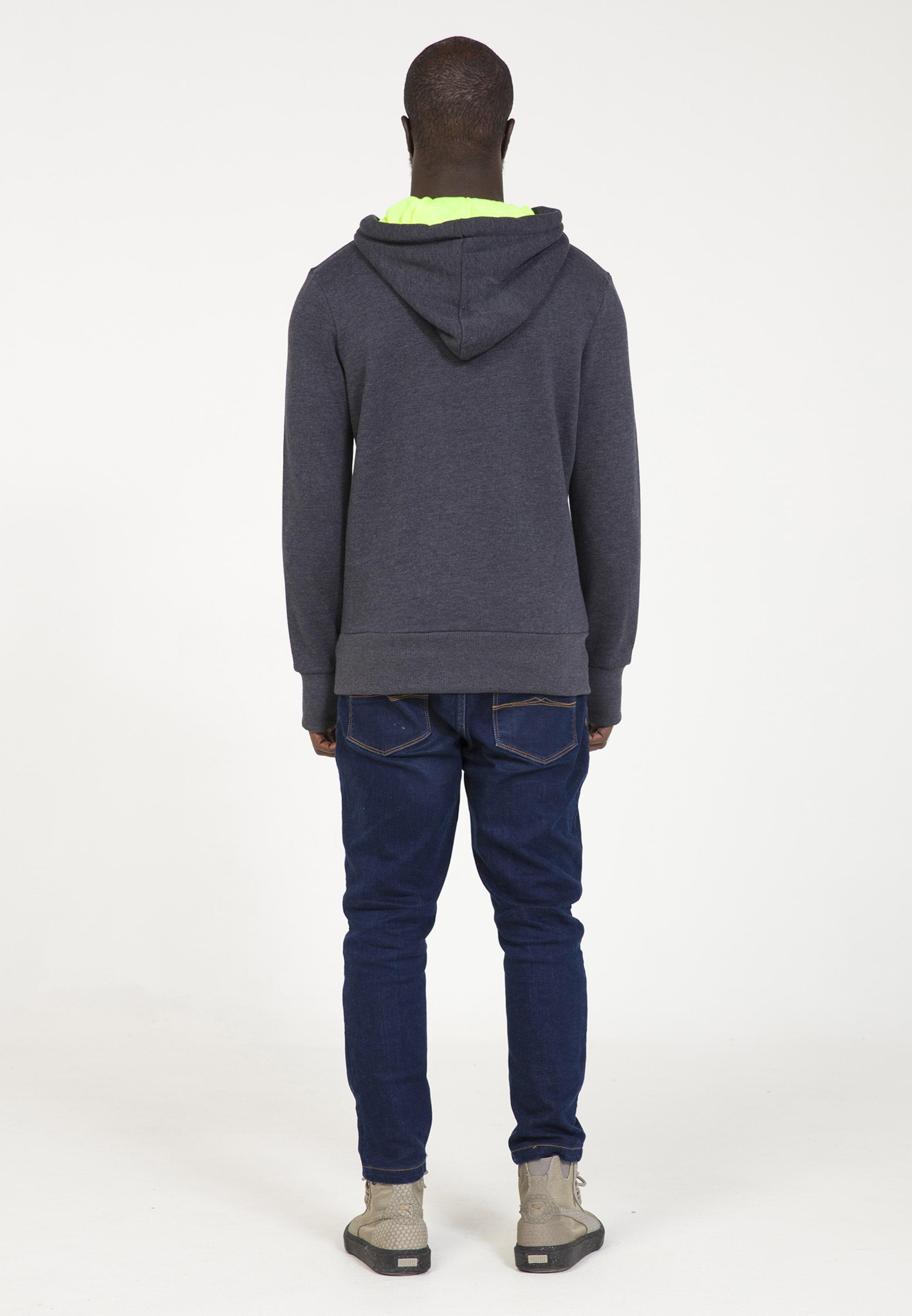 Dunkelgrau Plus In Plus Eighteen Pullover UVzpLqSjMG