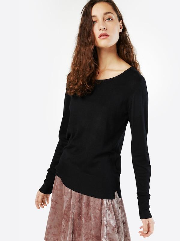 VILA Pullover 'VIHELENA'
