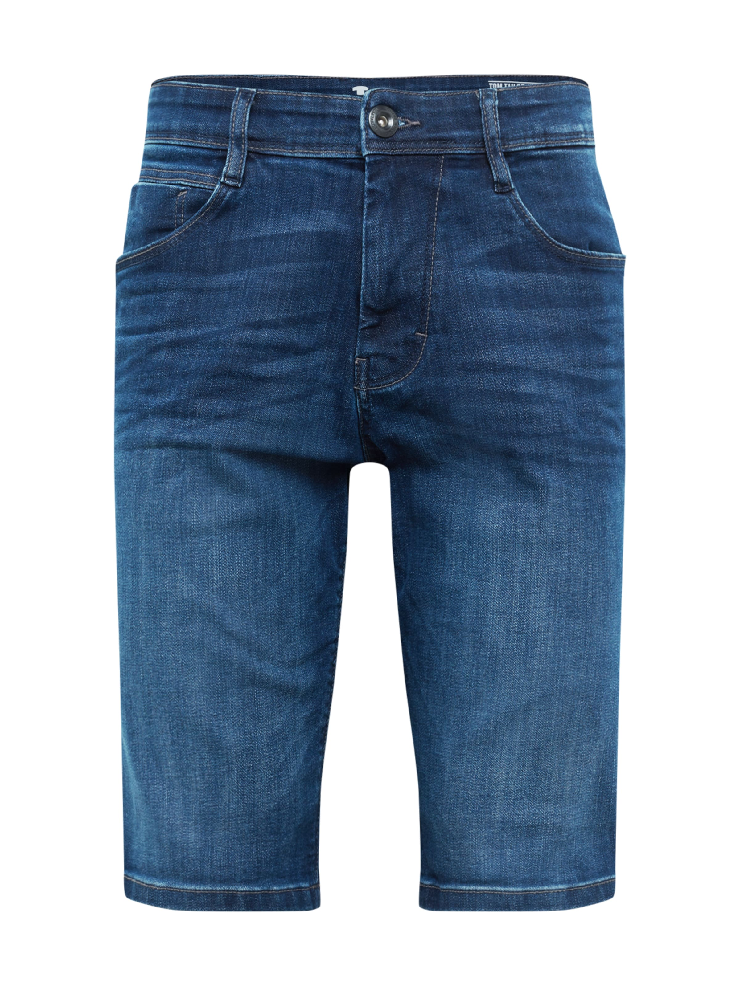 Bleu Denim Jean Tom Tailor En 3JclF1u5TK