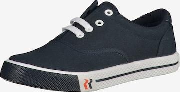 ROMIKA Sneaker in Blau