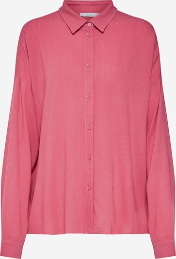 EDC BY ESPRIT Bluza | roza barva, Prikaz izdelka