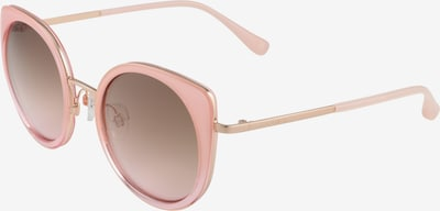Ted Baker Sonnenbrille in rosa, Produktansicht