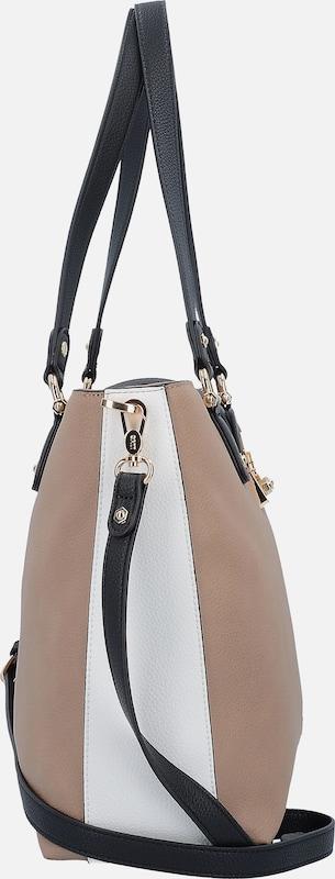 Liu Jo 'Irvine' Shopper Tasche 34 cm