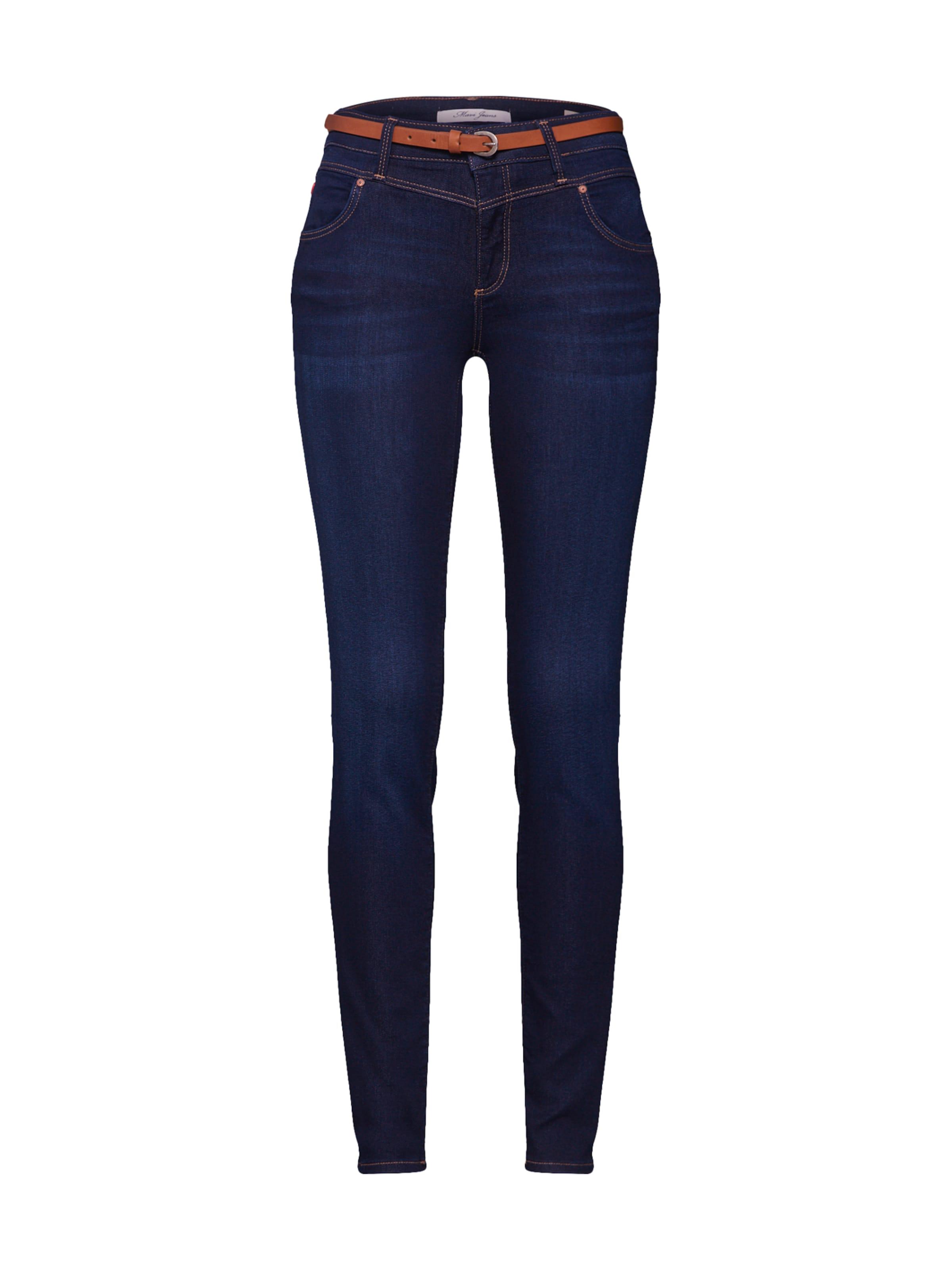 Mavi In Blue Jeans 'adriana' Denim srtdhQC