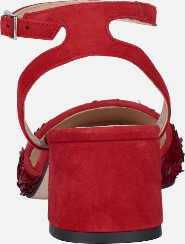 Haltbare Mode billige Schuhe heine | Slingpumps Schuhe Gut Gut Gut getragene Schuhe 3a4aae