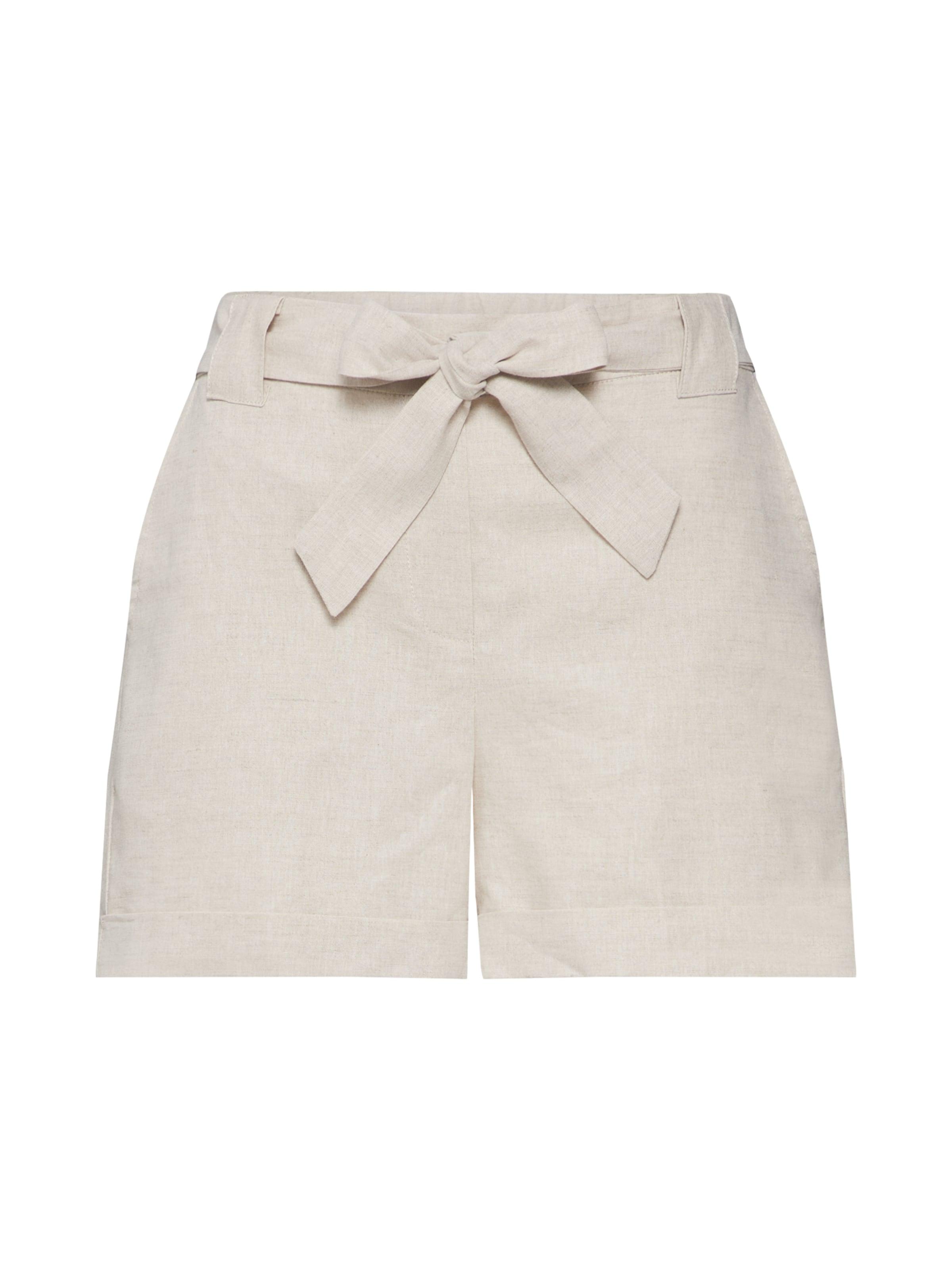 Object 'phillipa' Object Pantalon 'phillipa' Pantalon Beige Beige En Pantalon Object En 'phillipa' CtshxrBodQ