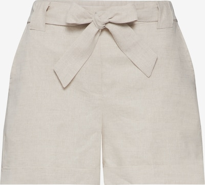 OBJECT Hose 'PHILLIPA' in beige, Produktansicht