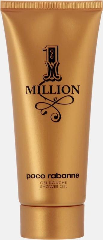 paco rabanne 'One Million', Duftset (2-tlg.)