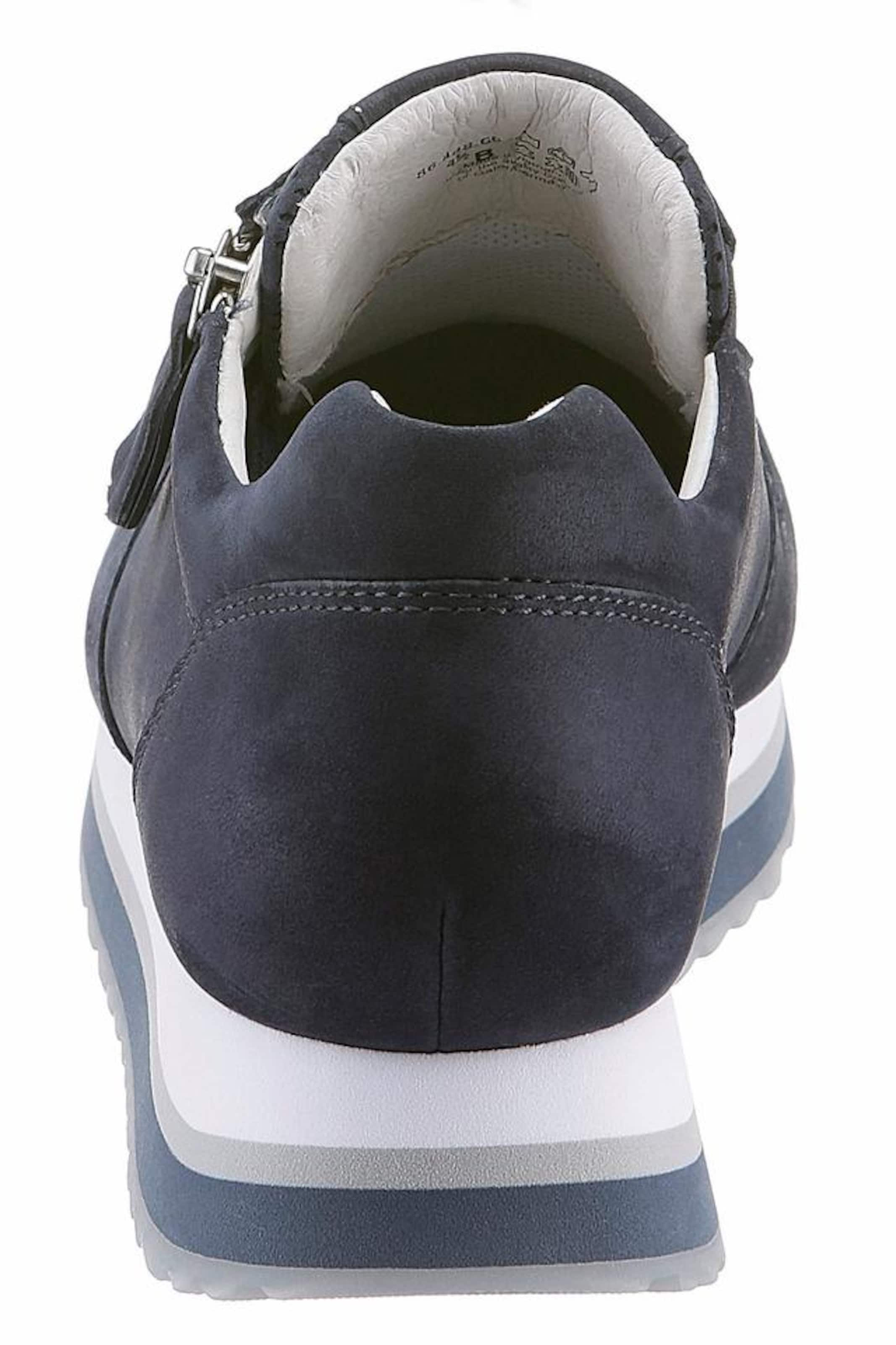 Billig Verkauf Countdown-Paket GABOR Sneaker Rabatt Finish UltjqusaJ
