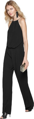 Samsoe & Samsoe Jumpsuit 'Willow 5687'