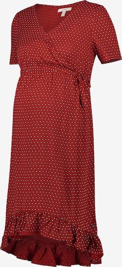 Esprit Maternity Sommerkleid in rot, Produktansicht