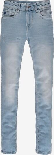 GARCIA Jeans 'Sara' in hellblau, Produktansicht