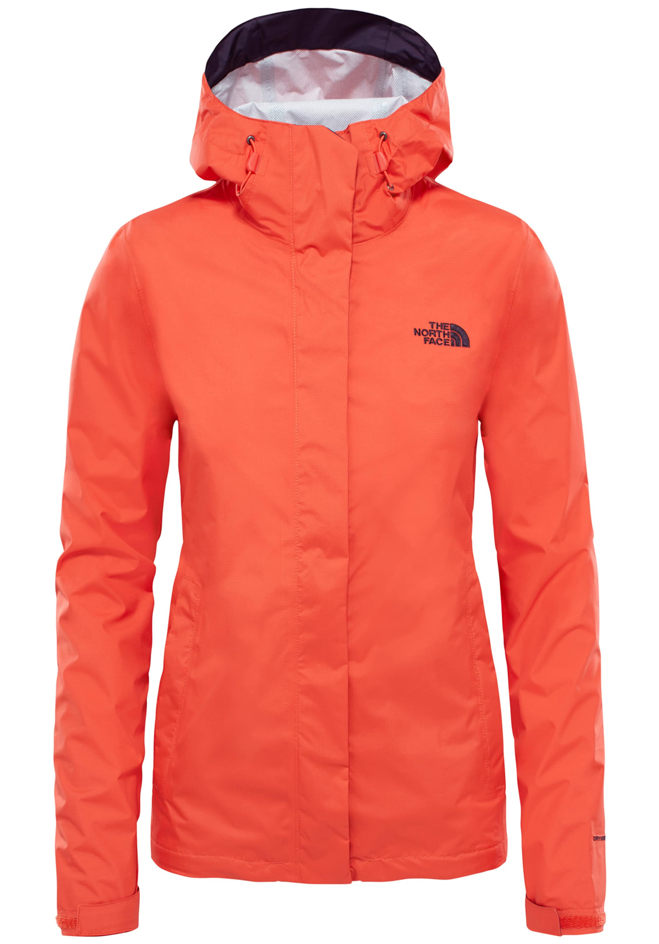 In Melone 'venture North Face The 2' Funktionsjacke CBxeod