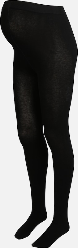 Esprit Maternity Tights in schwarz, Produktansicht