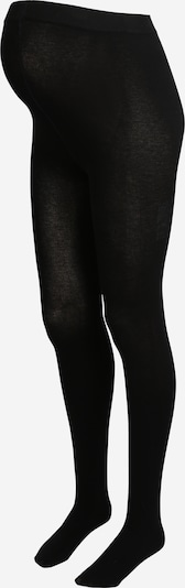 Esprit Maternity Tights in Black, Item view