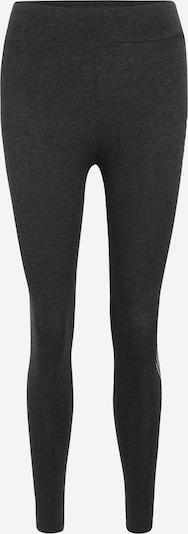 PUMA Sportovní kalhoty 'ESS+ Graphic' - tmavě šedá, Produkt