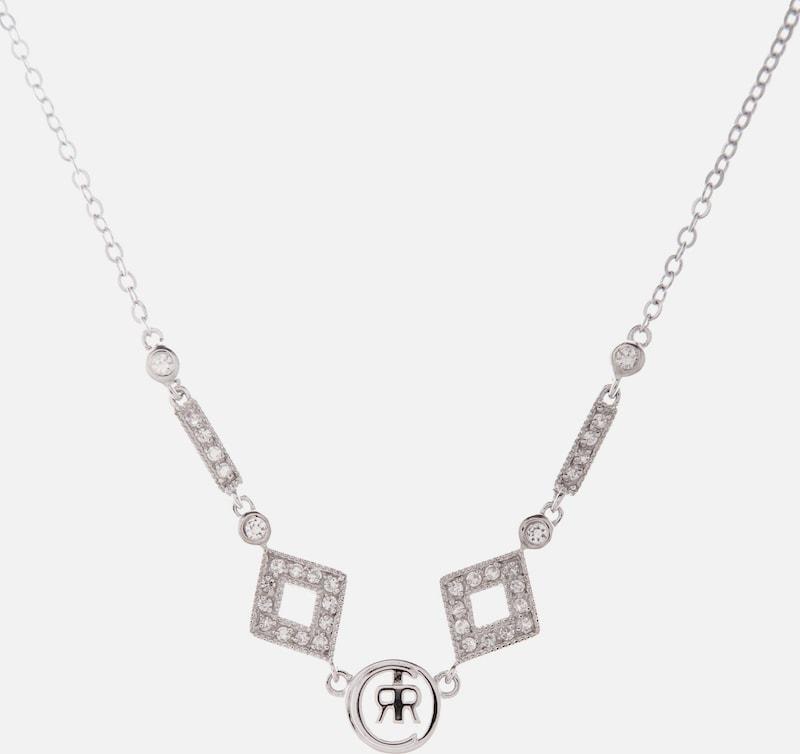 CERRUTI Halskette 'R42154Z'
