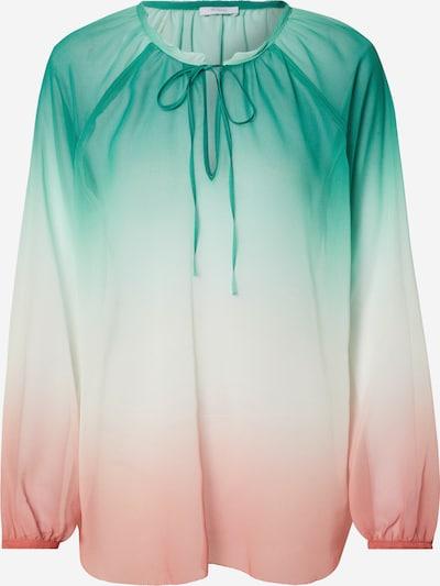 Riani Tuniek in de kleur Gemengde kleuren, Productweergave