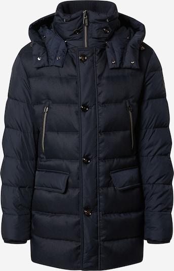 JOOP! Winterjas 'Tosko' in de kleur Donkerblauw, Productweergave