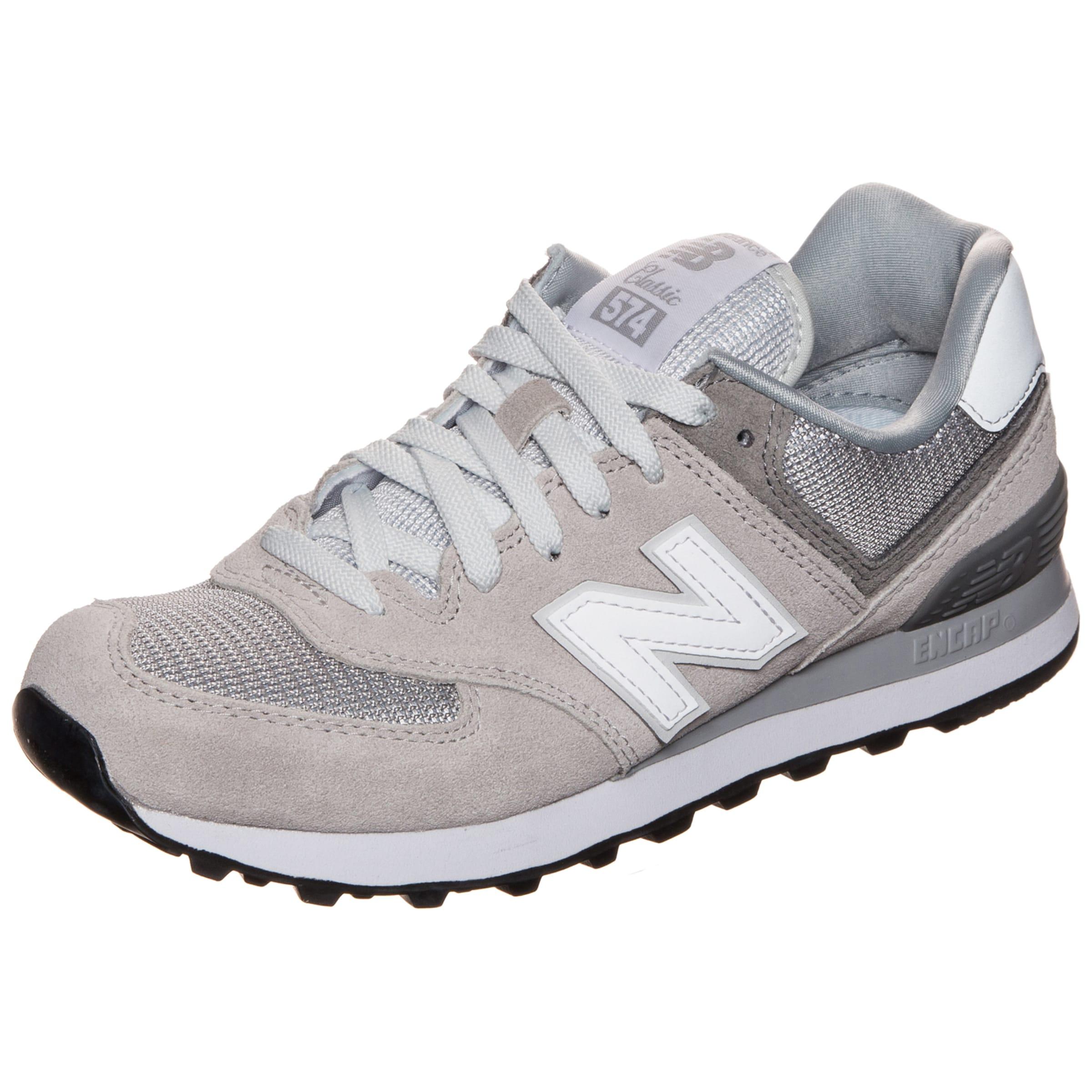 new balance  WL574-CA-B  Sneaker Damen