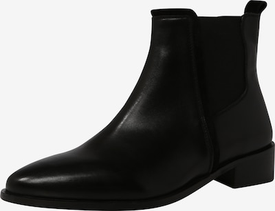 ABOUT YOU Stiefeletten 'Arina' in schwarz, Produktansicht