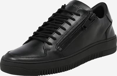 Sneaker low 'Ace' ANTONY MORATO pe negru, Vizualizare produs