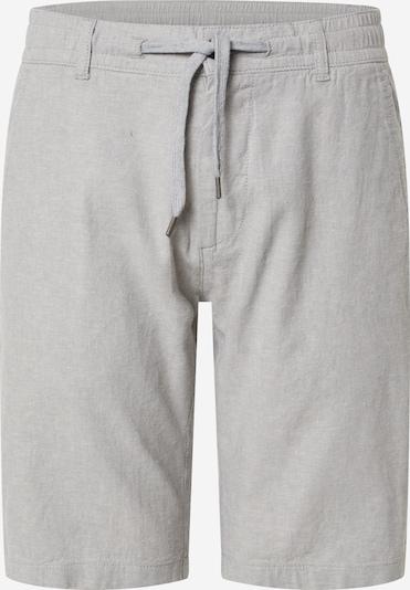 Lindbergh Pantalon en gris, Vue avec produit