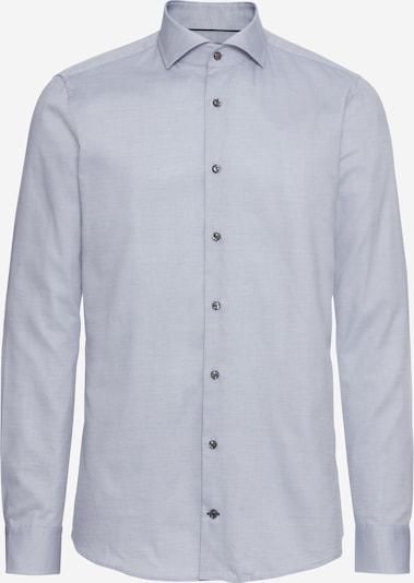 JOOP! Zakelijk overhemd '17 JSH-04Panko 10005195' in de kleur Lichtblauw, Productweergave