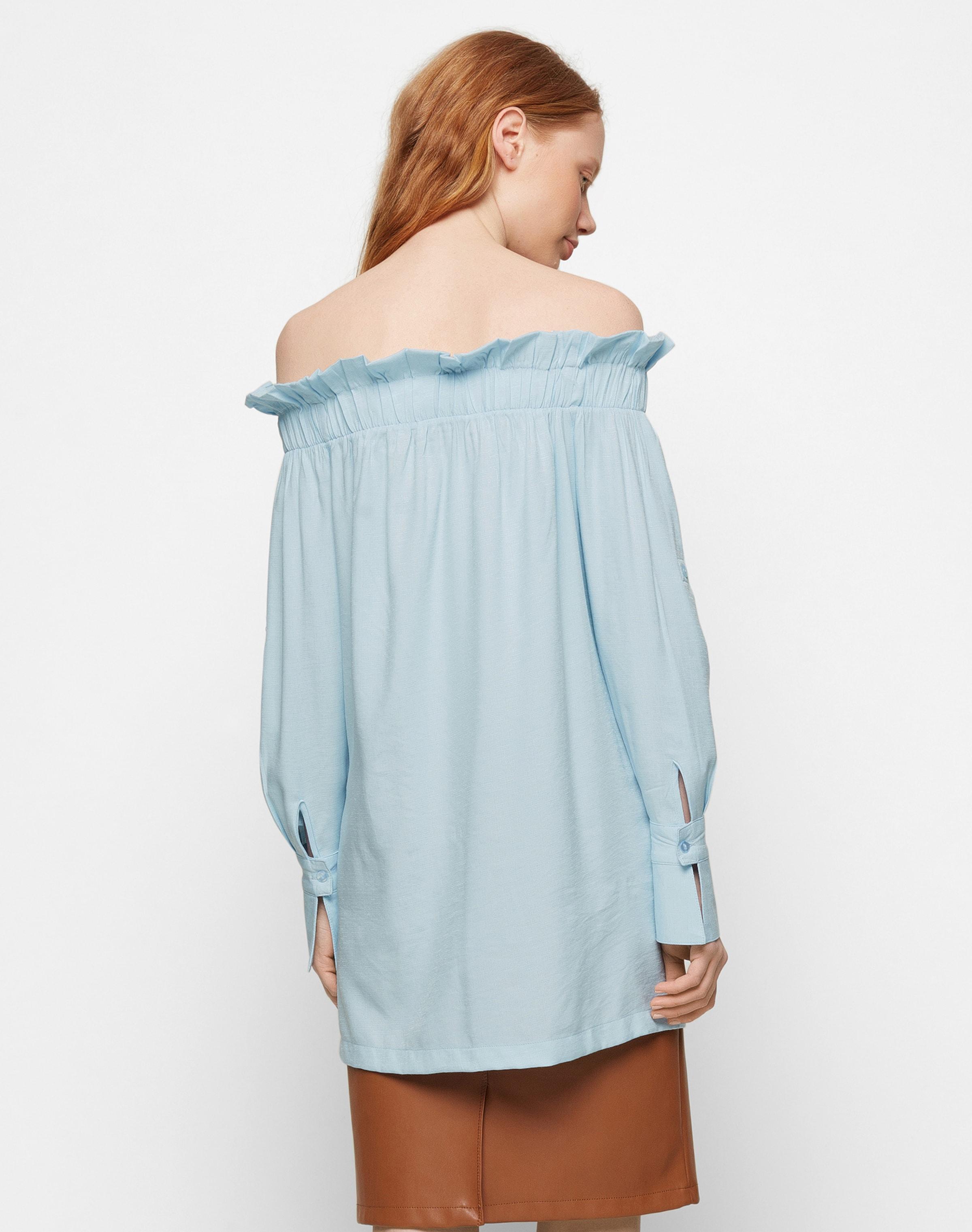 Off MINKPINK Off Off Kleid Shoulder MINKPINK Off MINKPINK Shoulder Shoulder Shoulder Kleid MINKPINK Kleid Kleid 7FFUqwR
