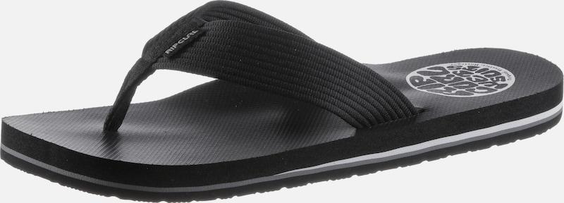 Rip Curl Bob Cush Toe Sandals Men