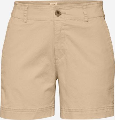 GAP Shorts in beige, Produktansicht