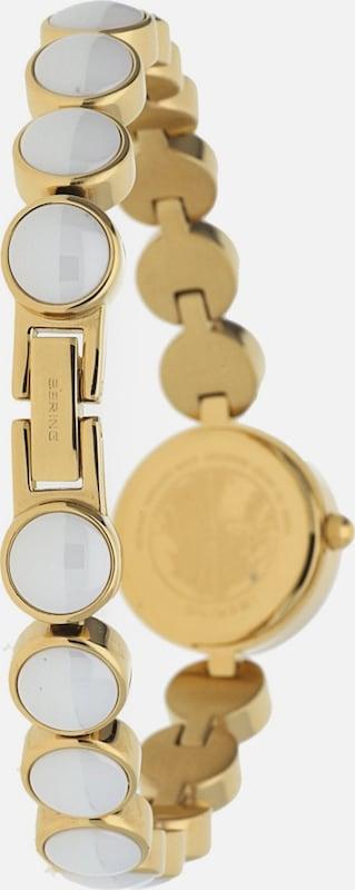 BERING Armbanduhr 33220-751
