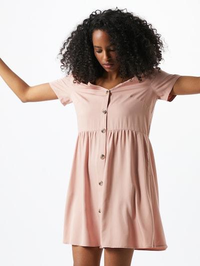 VILA Kleid 'Morose' in rosa, Modelansicht