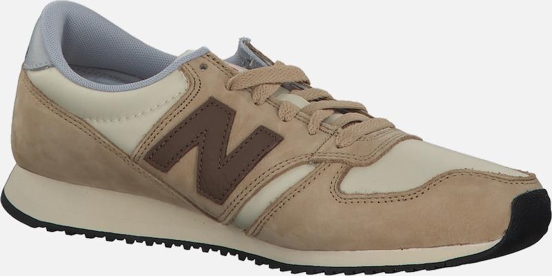 new balance Modische Sneakers im Retro-Look Retro-Look im 48467c