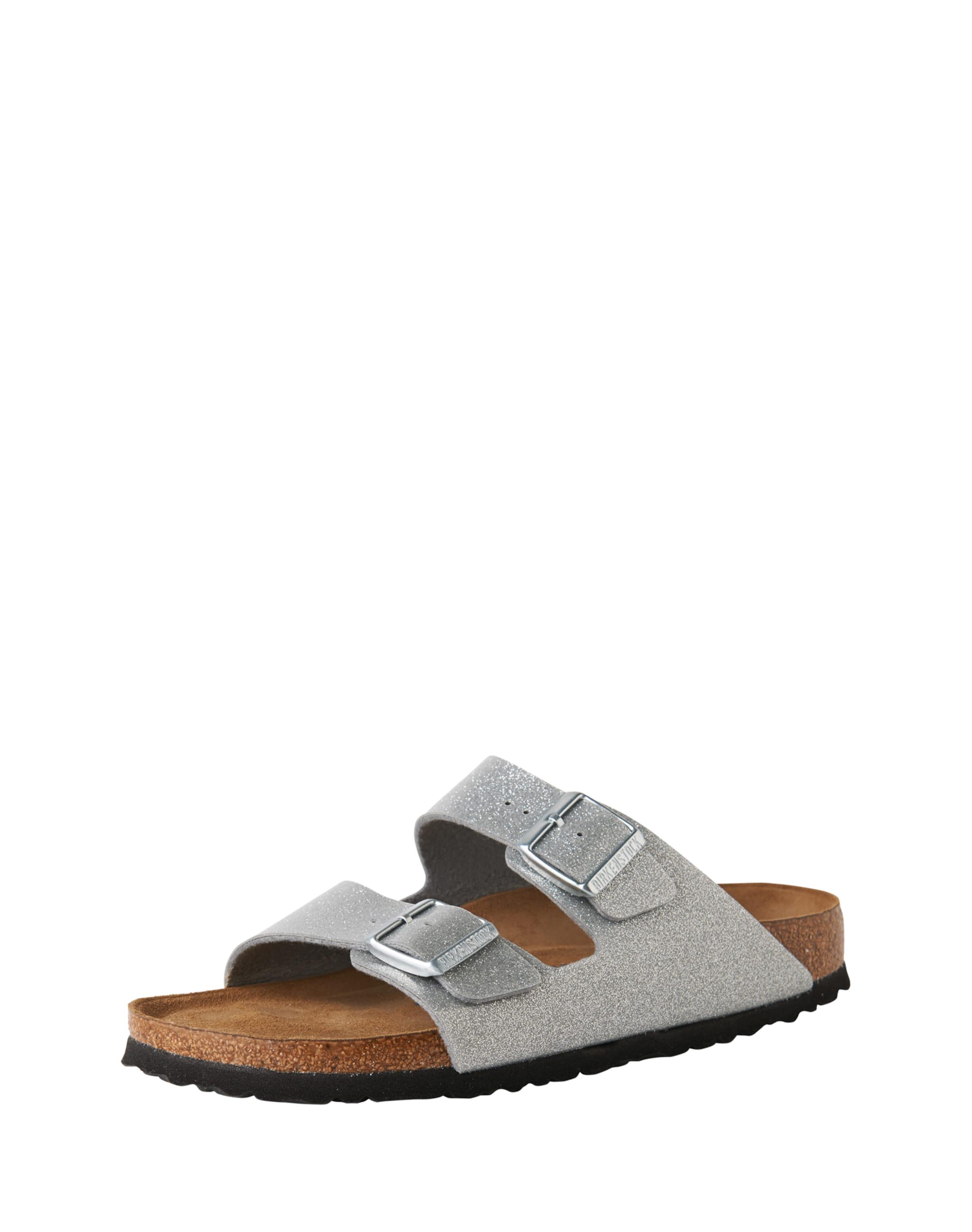 BIRKENSTOCK Sandale Arizona Verschleißfeste billige Schuhe