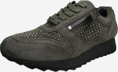 HASSIA Sneakers in grau, Produktansicht
