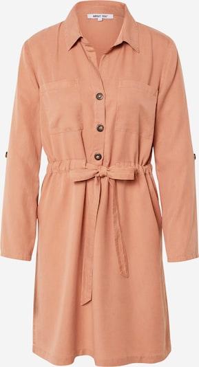 ABOUT YOU Blousejurk 'Annika' in de kleur Rosa, Productweergave