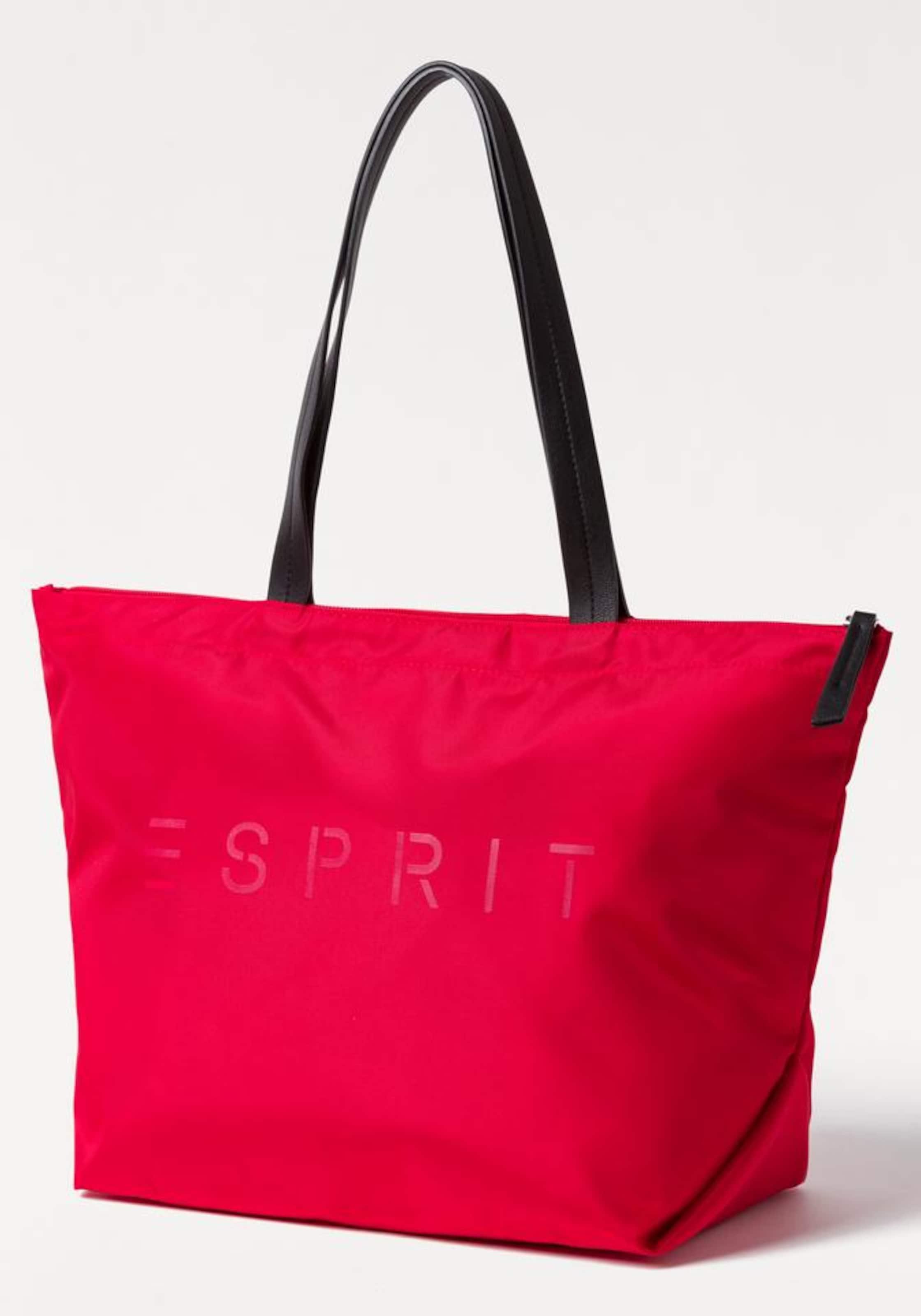 ESPRIT Shopper Am Billigsten Auslass Der Billigsten 67H91MWxXn