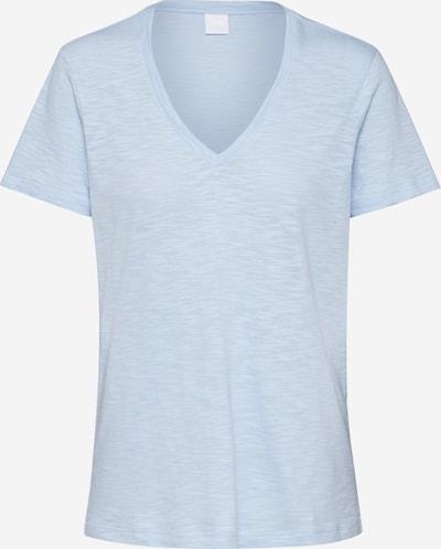 BOSS Shirt 'Temodern2' in hellblau, Produktansicht